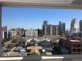 1551 4th Avenue - Photo 3