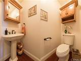 1353 Paseo Ladera Lane - Photo 12