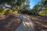 1353 Paseo Ladera Lane - Photo 40