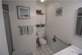 12053 Bertha Street - Photo 11