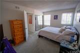 12053 Bertha Street - Photo 17