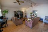 12053 Bertha Street - Photo 19