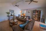 12053 Bertha Street - Photo 21