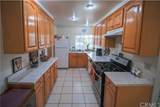 12053 Bertha Street - Photo 6