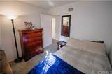 12053 Bertha Street - Photo 10