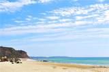 4170 Maritime Road - Photo 31