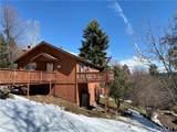 22438 Pine Drive - Photo 1