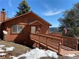 22438 Pine Drive - Photo 2
