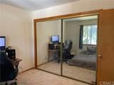 22438 Pine Drive - Photo 15