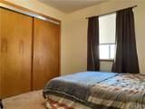 22438 Pine Drive - Photo 17