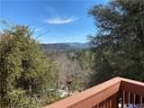22438 Pine Drive - Photo 23