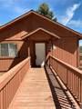 22438 Pine Drive - Photo 4