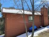 22438 Pine Drive - Photo 5