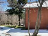 22438 Pine Drive - Photo 6