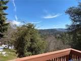 22438 Pine Drive - Photo 8