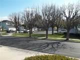 16503 Pear Blossom Court - Photo 13