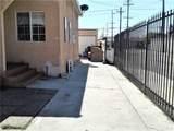 1216 91st Street - Photo 2
