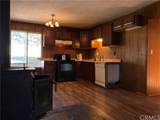 4935 Old Toll - Photo 11