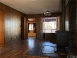 4935 Old Toll - Photo 10