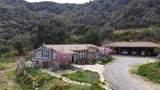 820 Upper Los Berros Road - Photo 1