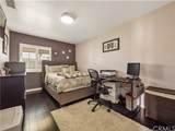 1604 Plaza Del Amo - Photo 16