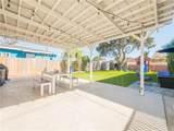 1604 Plaza Del Amo - Photo 27
