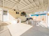 1604 Plaza Del Amo - Photo 28