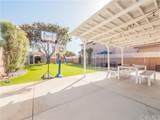 1604 Plaza Del Amo - Photo 30