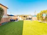 1604 Plaza Del Amo - Photo 38