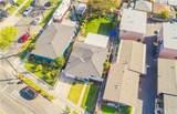 1604 Plaza Del Amo - Photo 40