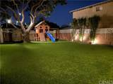 1604 Plaza Del Amo - Photo 48