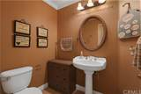 46107 Maple Drive - Photo 23