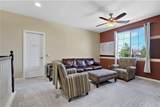 46107 Maple Drive - Photo 27