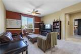 46107 Maple Drive - Photo 28