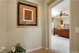 46107 Maple Drive - Photo 29