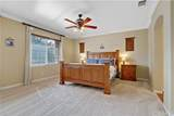 46107 Maple Drive - Photo 4