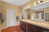 46107 Maple Drive - Photo 31