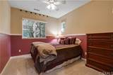 46107 Maple Drive - Photo 34