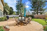 46107 Maple Drive - Photo 41