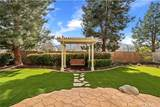 46107 Maple Drive - Photo 42