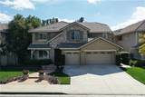 46107 Maple Drive - Photo 45
