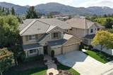 46107 Maple Drive - Photo 46