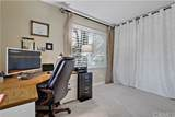 46107 Maple Drive - Photo 9