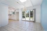 21692 Bahama Lane - Photo 3