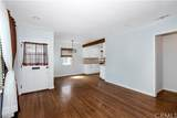 1605 Harkness - Photo 13