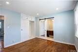 1605 Harkness - Photo 20