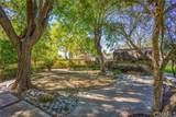 20348 Walnut Canyon Road - Photo 31