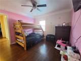 6522 Brayton Avenue - Photo 17