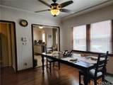 6522 Brayton Avenue - Photo 10