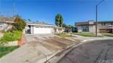 4872 Granada Drive - Photo 2